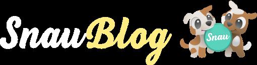 Blog Snau